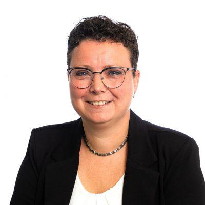 Marjelle Hoekman | RIS RUBBER