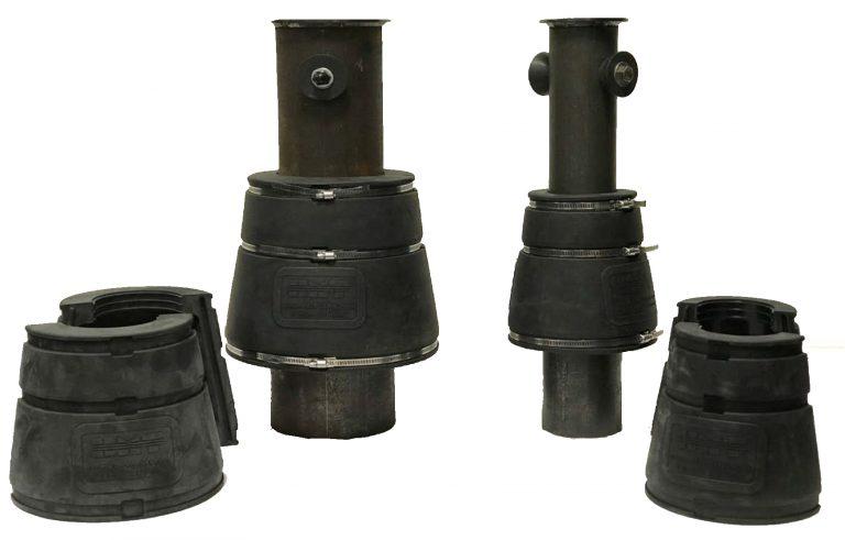 HMT Tanksystems