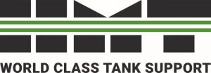 HMT tanksystems sign