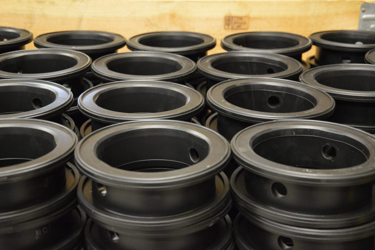 Different types of rubber   RIS Rubber