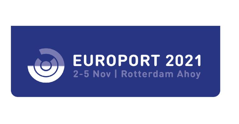 Europort 2021 | RIS Rubber