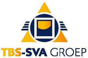 Logo TBS - SVA